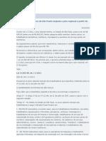 Lei Salario Minimo Paulista 2012