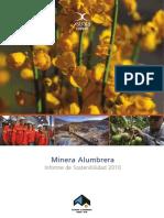 Informe-Sostenibilidad-2010