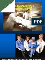 cuidadohumanoenst-101022012633-phpapp02_LUZ