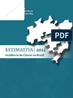 estimativa20122111