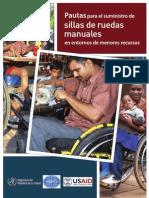 wheelchairguidelines_sp_finalforweb