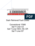 fault-codes-combined isc.pdf