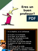 eresunbuenprofesor-100122013732-phpapp02
