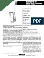 PMR-GP2_DataSheet_101011.pdf