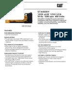 3512+1250+kVA+Standby+LowBSFC+_EMCP4