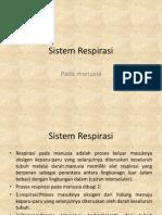 kelainan-sistem-respirasi
