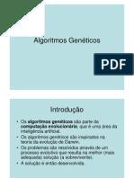 Algoritmos_Geneticos_I
