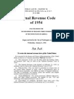 1954_IRC