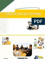 Ciclo de Vida Del Software_exposicion