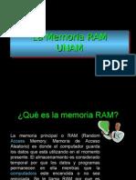 Expo Sic Ion de Ram 02