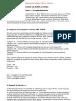 especificando_o_motor_elétrico_-_resumo.pdf