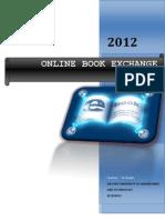 Online Book system