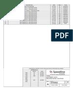 MPM Manual