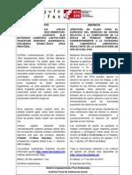 Anuncio Prensa Zonificacion 22-04-2012 Cast)
