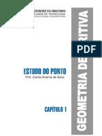 Cap1_Ponto