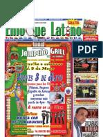 Enfoque PDF 3