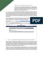 Artigo-Direito-Eleitoral-Digital-Conheça-a-nova-face-da-guerra-digital-para-2012-Jose-Milagre-15-10-11