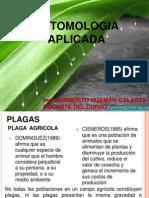 i. Introduccion en PDF