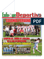 deporte 3