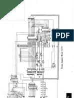 IBM Techref v202 3