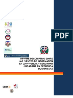 Informe_descriptivo_Dominicana_2010