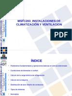 Climatizacion_IosebaApilanez_06