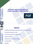 Climatizacion_IosebaApilanez_01