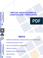 Climatizacion_IosebaApilanez_02