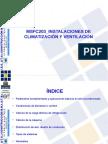 Climatizacion_IosebaApilanez_05