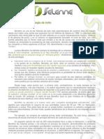DIRECCION ESTRAT. G1 Caso Benetton, Estrategia de Exito