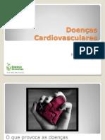 CN9-Doenças cardiovasculares