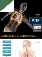CN9-Sistema Respiratório
