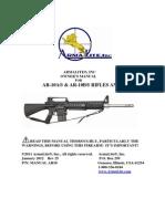 AR10Manual