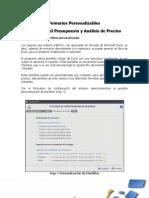 Personalizacion-Reportes