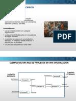 enfoque_de_procesos_v_2012