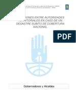 08 Protocolo Autoridades Territoriales