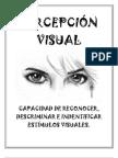 PERCEPCIÓN-folleto