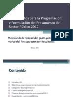 Lineamientos_Generales_difusion