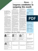 page 5 news feb 1