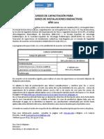 Boletin_cursos_supervisores_2012