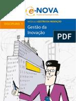 1. Livro_Gestão