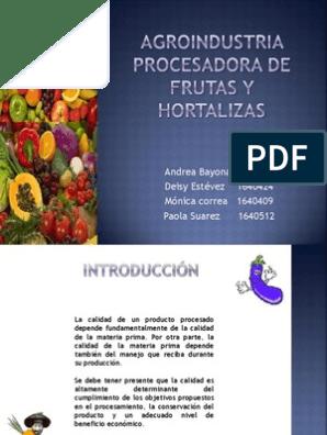 frutas para diabetes archivo pdf