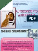 Presentacion_Autoestima_12-I