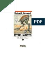 Robert L. Forward - Estrellamoto