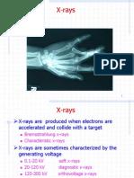 애리조나 대학 아틀라스 xray 강의자료_phys586-lec05-xray