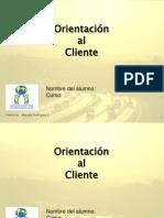 23515572 Tecnicas de Servicio Al Cliente