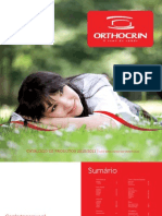 catalogo_orthocrin