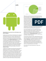 Android 4 Ics Growth