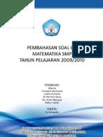 UN-MatSMP-2010-p4tkmatematika