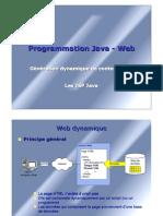 JSP_Java_S4